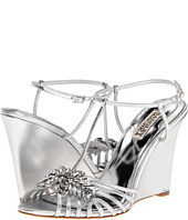 Badgley Mischka - Naomi