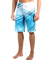 O'Neill - Source Boardshort