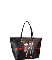 LOVE Moschino - JC4065PP1YLJ0-000