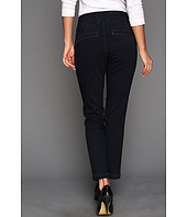 Jag Jeans - Carrie Pull-On Slim Ankle in After Midnight