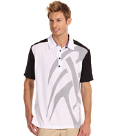 J MEN by Jamie Sadock - Brad Short Sleeve Shirt