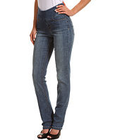 Jag Jeans - Peri Pull-On Straight in Bayou