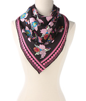 Versace - High-Heeled Hijinks Scarf