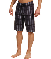 O'Neill - Epic Plaid Boardshort