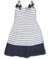Biscotti - Ship Shape Strappy Dress (Big Kids 2)