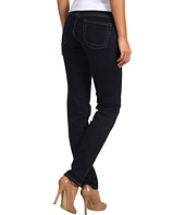 KUT from the Kloth - Diana Skinny in Exquisite