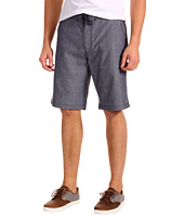 O'Neill - Sequoia Walkshorts