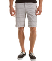O'Neill - Redwood Walkshort