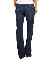 KUT from the Kloth - Farrah Baby Bootcut in Love