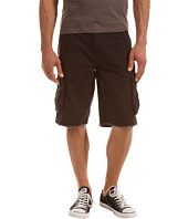 Ecko Unltd - Closter Short