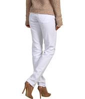 KUT from the Kloth - Diana Skinny in White