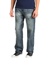 Ecko Unltd - Relaxed Fit in Zulu Wash