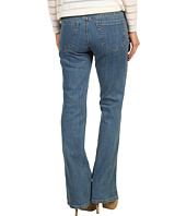 Jones New York - Merecer Jean