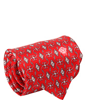 Versace - Perfect Gentleman Tie