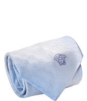Versace - Diamonds Are A Man's Best Weapon Tie