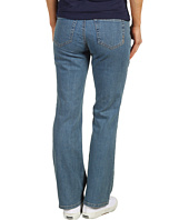 Jones New York - Petite Merecer Jean