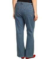 Jones New York - Plus Size Merecer Jean