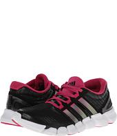adidas Running - adipure® CrazyQuick W