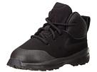Nike Kids Rogue Boot