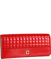 Lodis Accessories - Beverly Blvd Nicolette Clutch Wallet