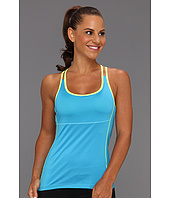 New Balance - Split Strap Bra Top