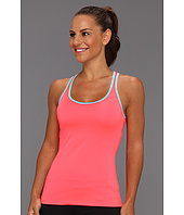New Balance - Maria Bra Top