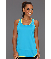New Balance - Get Running Tunic