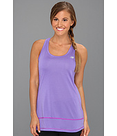 New Balance - Heather Tunic