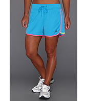 New Balance - Neon Pulse Short