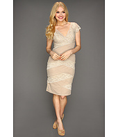 rsvp - Halen Lace Dress