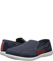 Crocs - Walu Accent Loafer