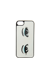 Kate Spade New York - Lenticular Case for iPhone® 5