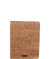 Kate Spade New York - Summer Cork Tablet Folio