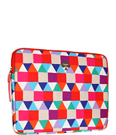 Kate Spade New York - Pueblo Time Tablet Sleeve