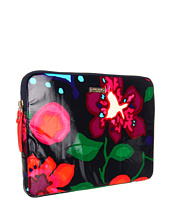 Kate Spade New York - Mexican Floral Tablet Sleeve