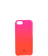 Kate Spade New York - Ombre Resin Phone Case for iPhone® 5