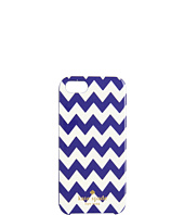 Kate Spade New York - Mexican Chevron Resin Phone Case for iPhone® 5
