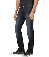 John Varvatos Star U.S.A. - Bowery Jean in Midnight