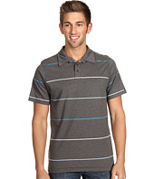 Rip Curl - Over It Polo