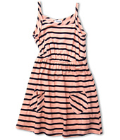 Splendid Littles - Miami Stripe Dress (Toddler)