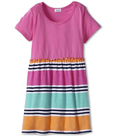 Splendid Littles - Cabana Stripe Dress (Little Kids)
