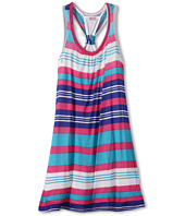 Splendid Littles - Canyon Stripe Dress (Big Kids)