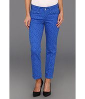 Levi's® Womens - Petite Mid Rise Ankle Skinny