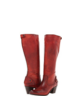 Frye - Jackie Zip Tall