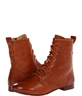 Frye - Jillian Lace Up