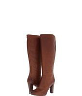 Frye - Marissa Back Zip Tall