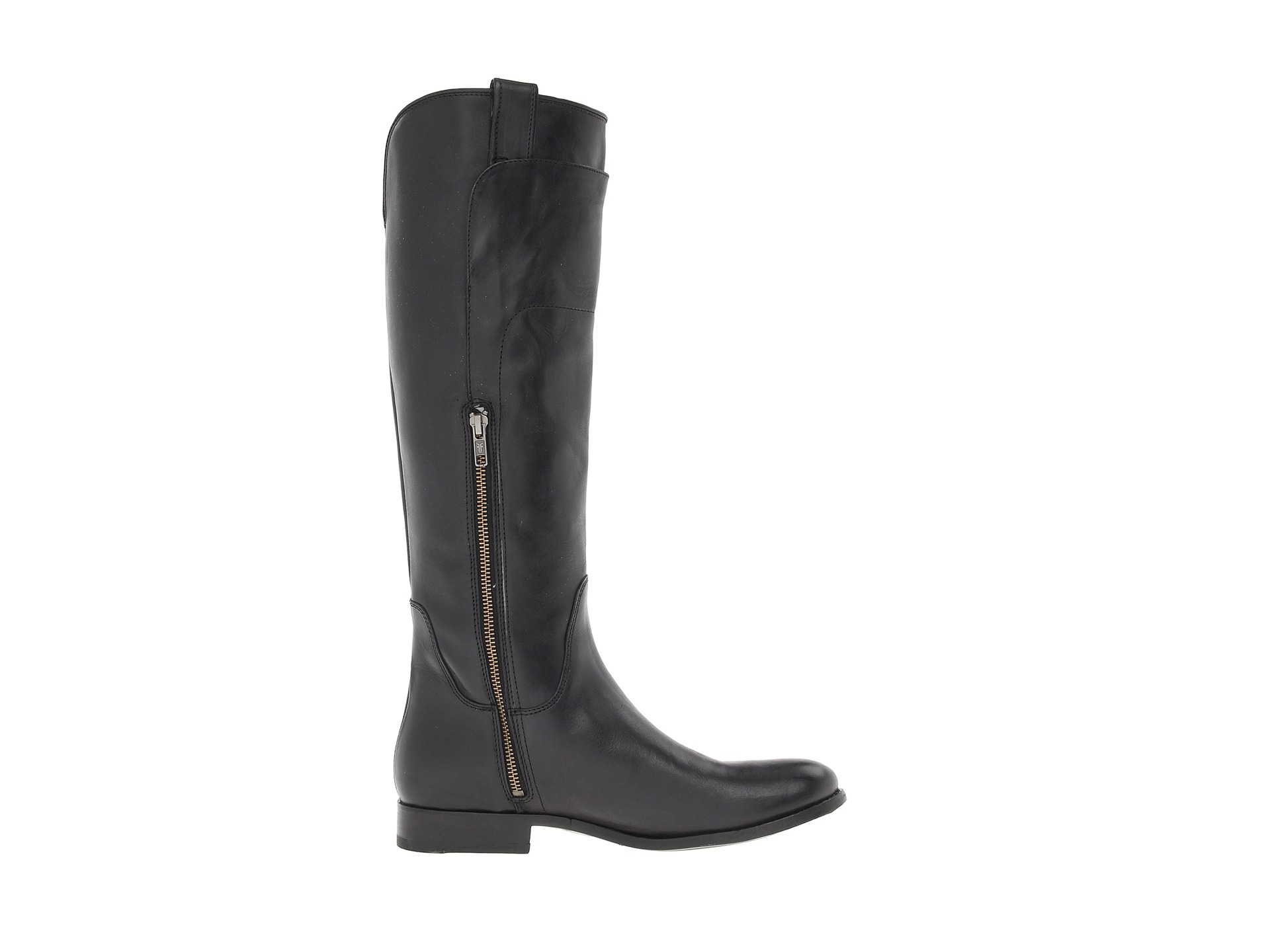 Frye Melissa Tall Riding - Zappos.com Free Shipping BOTH Ways