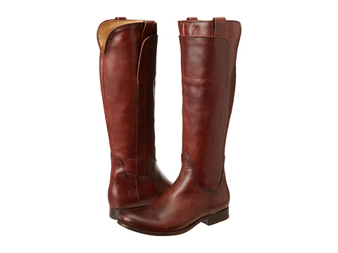 Sale alerts for Frye Melissa Tall Riding - Covvet