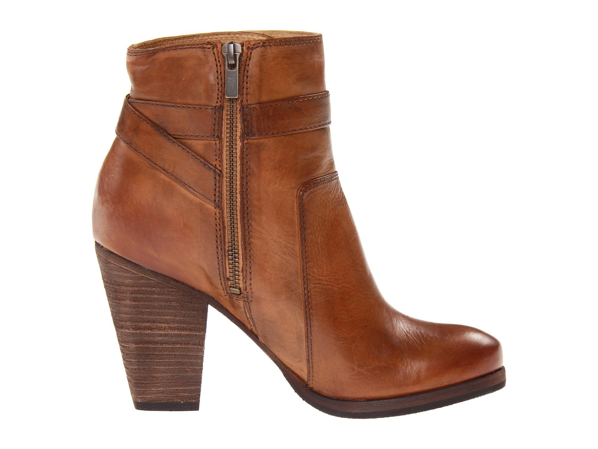 zappos frye boots italian sandals