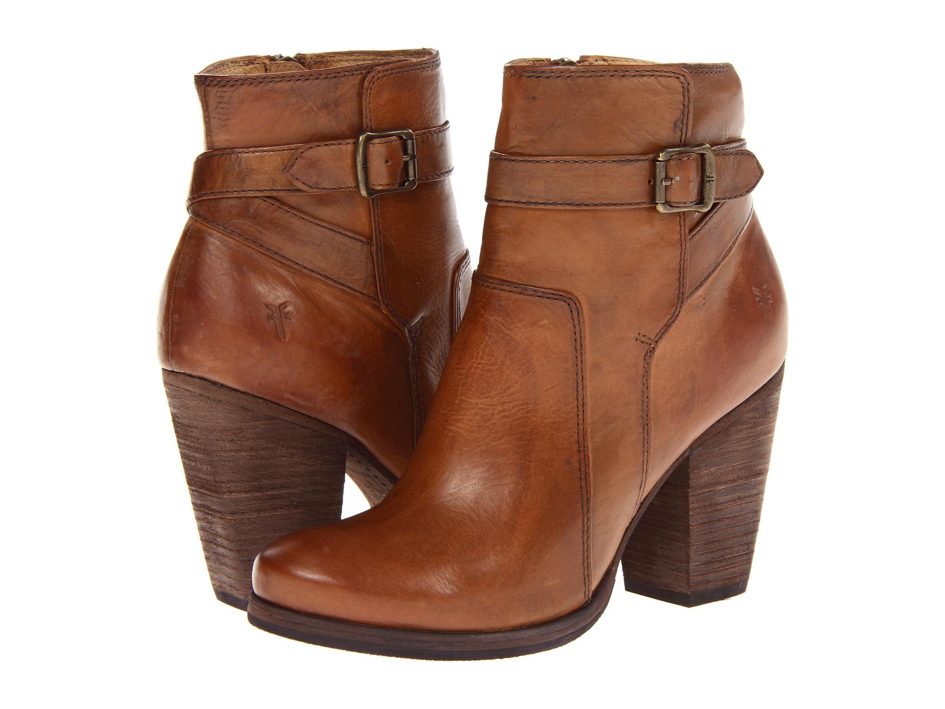 zappos frye boots womens italian sandals
